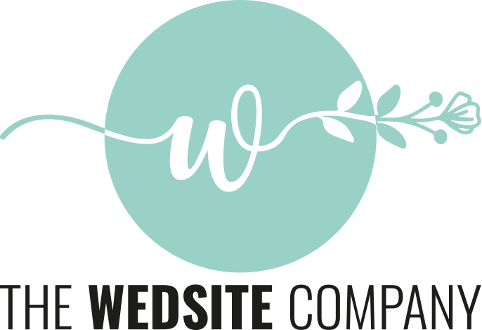 thewedsitecompany